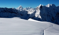 island-peak-nepal