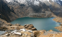 Langtang-Gosainkunda-and-Helambu-Trek