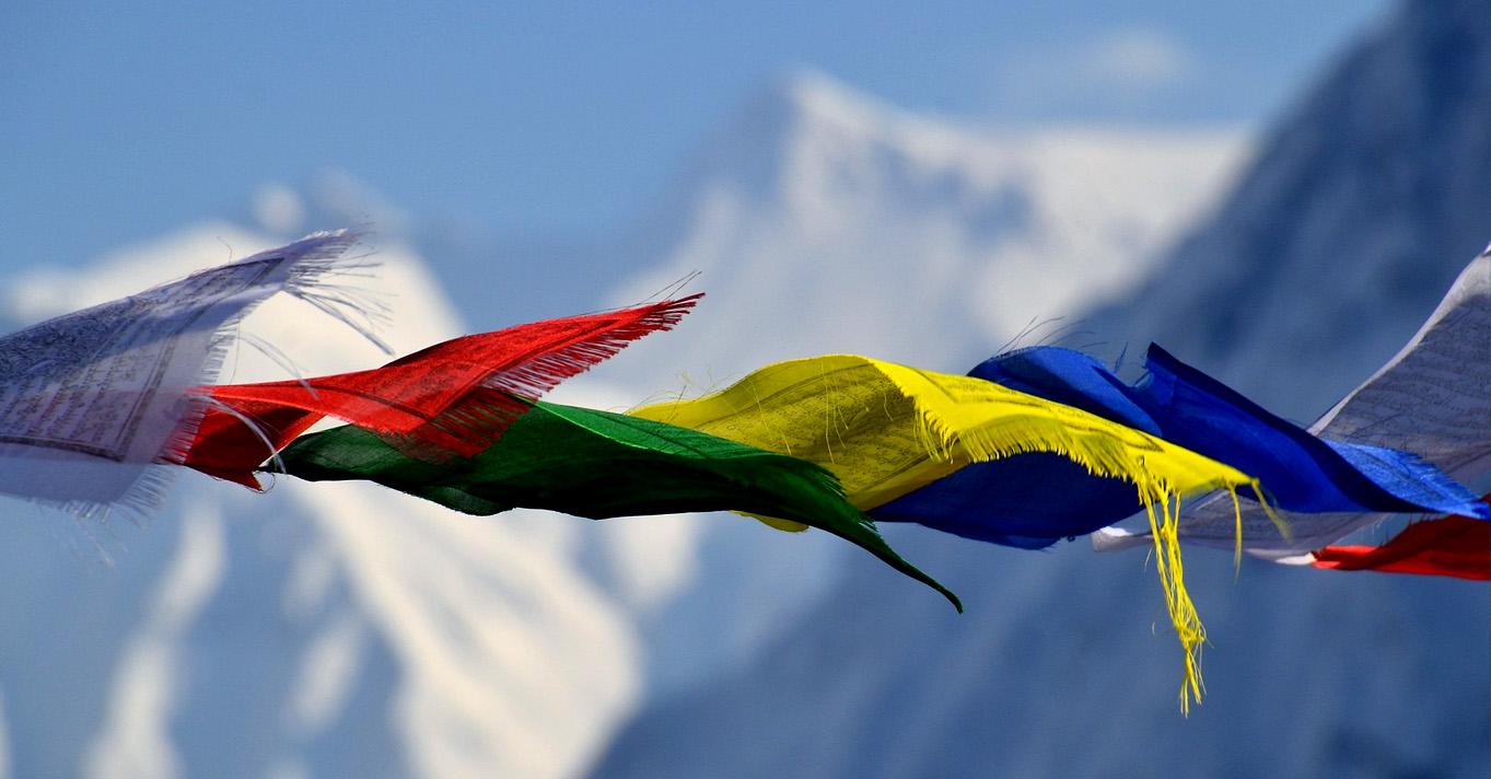Amazing-nepal-tour