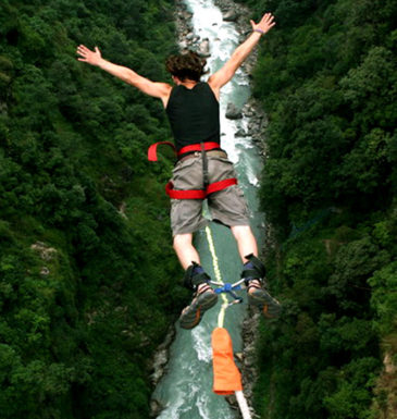 Adventure-bungy-nepal