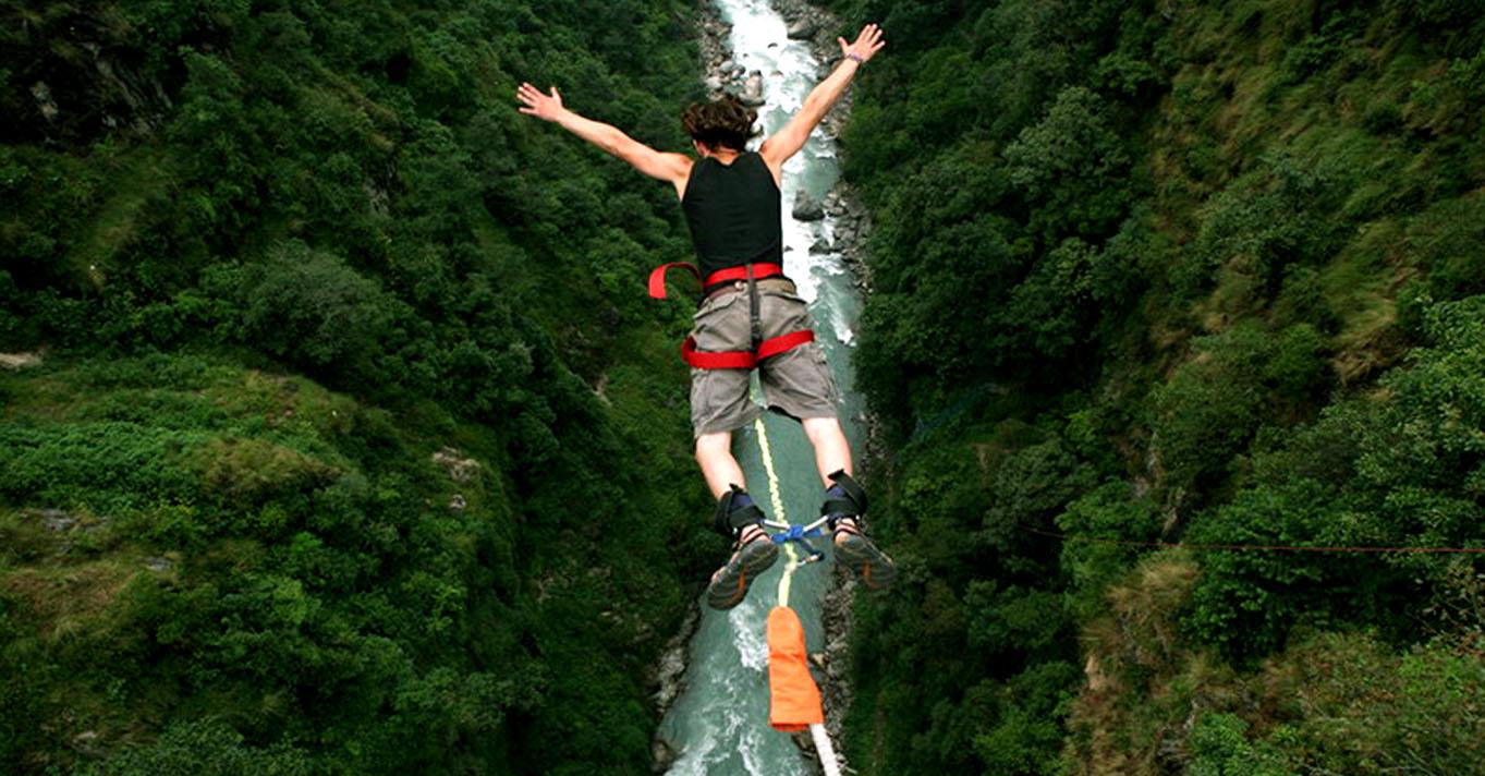 Adventure-bungy-nepal