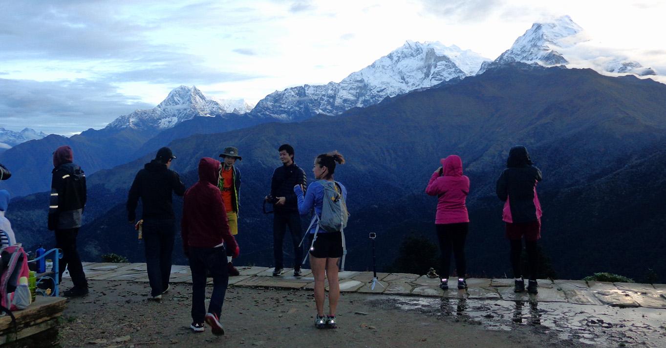 around-pokhara