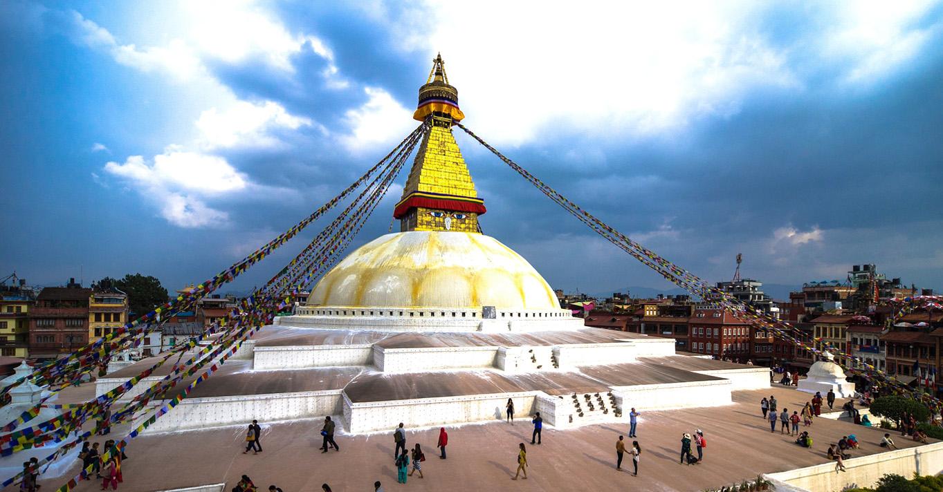 bouddha-nepal