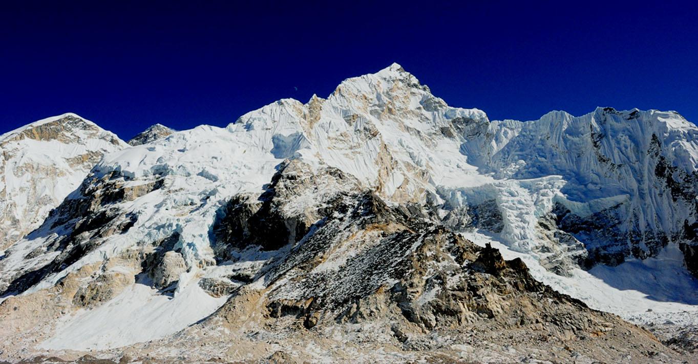 Everest-thame-trek