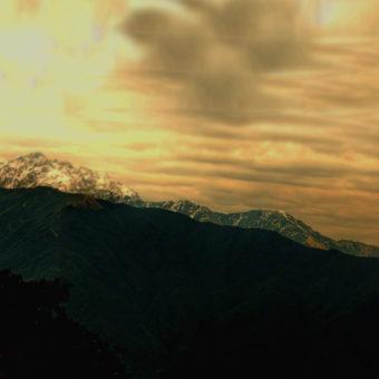 Nepal-Honeymoon