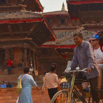 Nepal-Tour-Basantapur