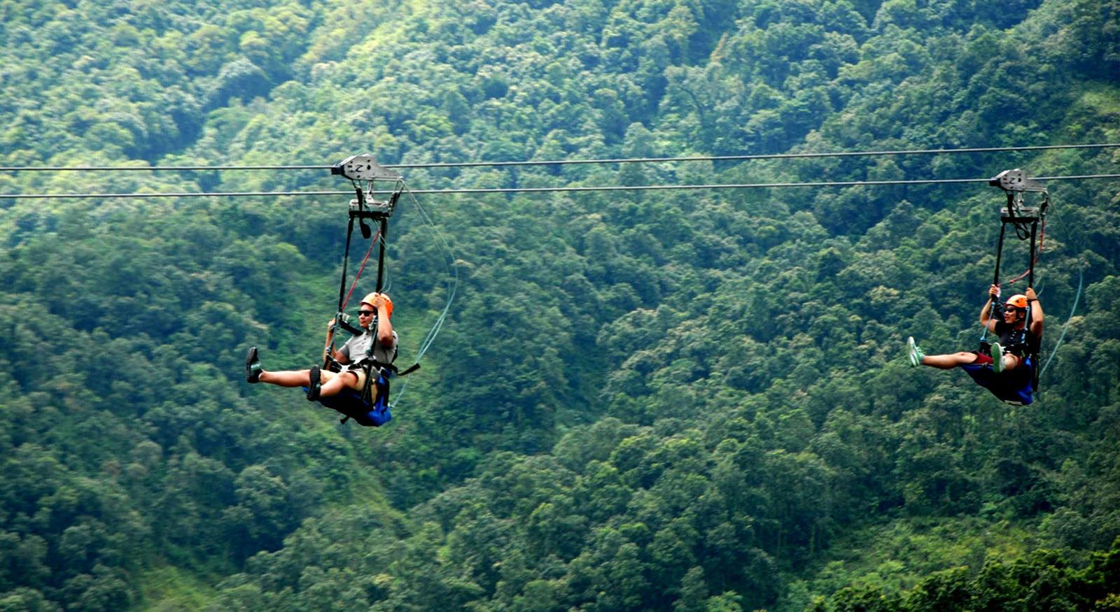 adventure-nepal-zipline