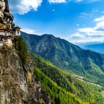 bhutan-trip