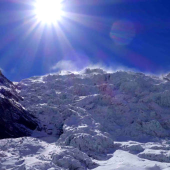 dhaulagiri-icefall