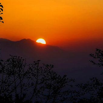 kathmandu-nagarko-hike
