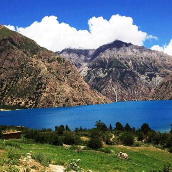 lower-dolpo-trek