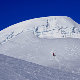 meera-peak-climbing