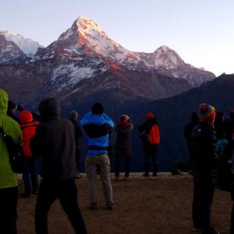nepal-unveiled
