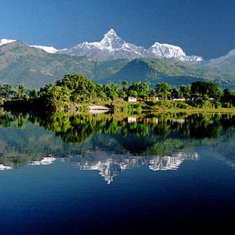 pokhara-fewa-lake-kathmandu