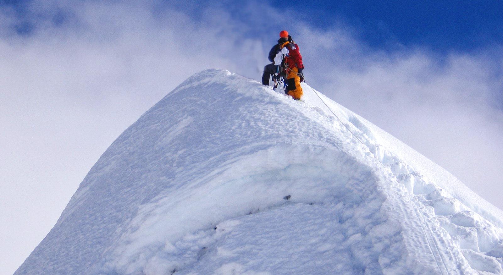 summit-island-peak