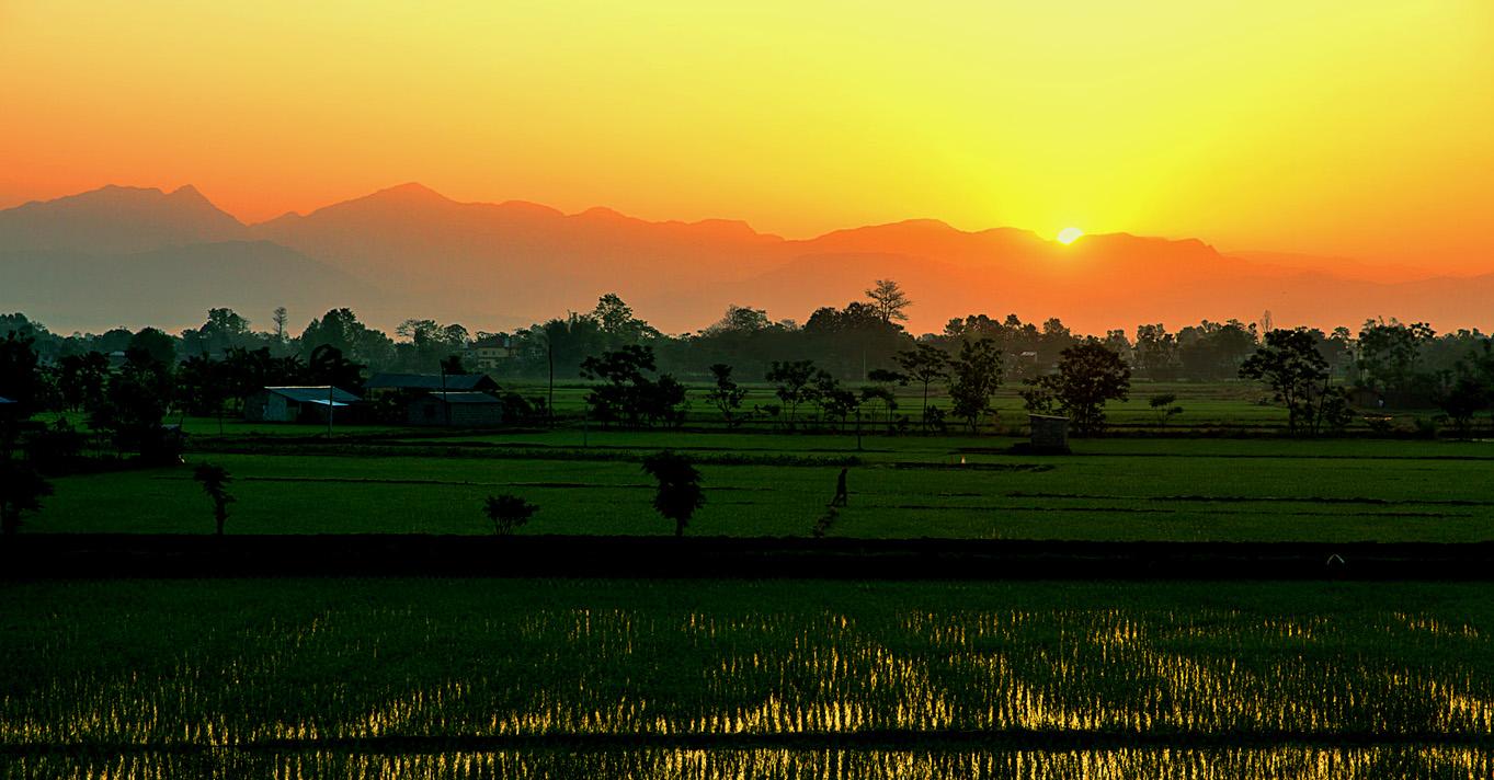 tour-pokhara