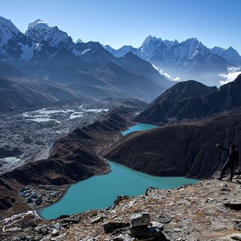Gokyo-Valley-Trek-Nepal