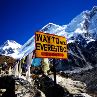 everest-sign